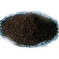 Pre-calcined Ferrite Powder