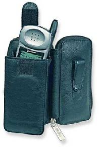 Cell Phone Holder - 341-4