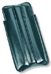 Cigar Holder - 120-3