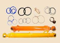 Hydraulic Cylinder Seal Kits