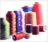 Textiles Yarns