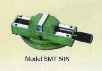 Self Centering Machine Vice (SMT-506)