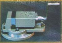 Swivel Base Milling Machine Vice