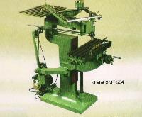 Two Dimensional Portable Pantograph Engraving Machine (SMT-504)
