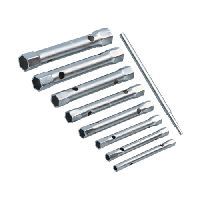 Automotive Box Spanners Tools