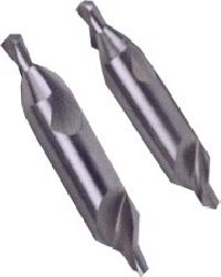Cutting Combind Drills Tools