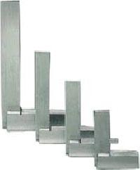 Measuring Precision Steel Squares Tools
