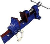 T-bar Cramps Carpentry Tools