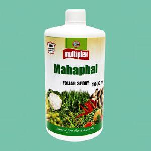 Mahaphal