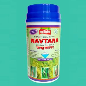 Navtara-pesticide