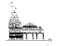 Temple Construction Services, Temple Architecture Services