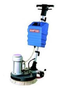 Floor Scrubber Floor Scrubber Manufacturers