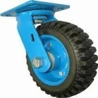 Industrial Heavy Duty Wheel