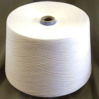 Combed Compact Yarn