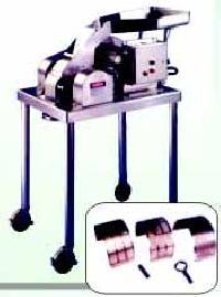 Tablet Making Machine - 2608
