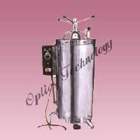 High Pressure Surgical Autoclave