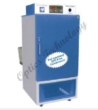 Refrigerated Humidity Chamber