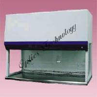 Table Top Laminar Air Flow