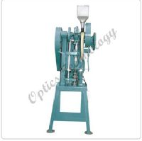 Tablet Machine Single Punch