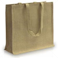 Non Woven Jute Bags