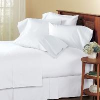 Bed Sheet N Pilloe Cover