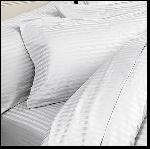 Bombay Dyeing Fabric Bed Sheet