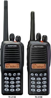 Fm Portable Radio