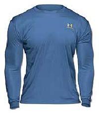 Sports-T-Shirt