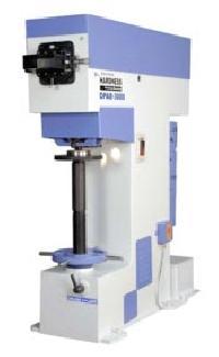Optical Brinell Hardness Tester