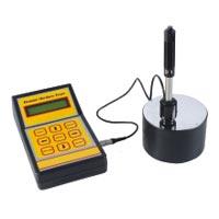 Portable Dynamic Hardness Tester