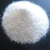2 4 Dichloro Acetophenone