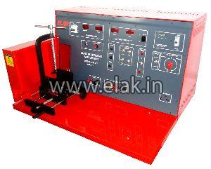 Auto Electric Test Equipment