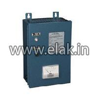 Industrial Automatic Battery Chargers