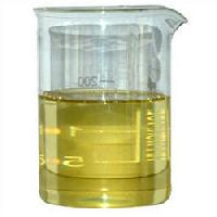 Petroleum Sulfonate