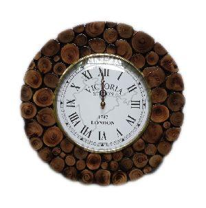Decorative Wall Clocks