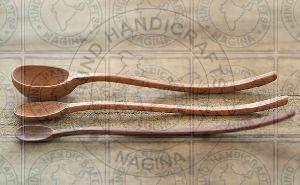 HHC172 Wooden Cutlery Set