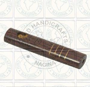 HHC279 Wooden Smoking Pipe