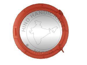 HHWC-NDC-139 Nautical Porthole Mirror