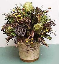 Flower Bouquet - 03