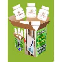 Arogyam Pure Herbs Combo Kit