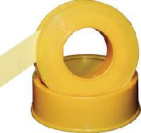 Ptfe Teflon Yellow Tape
