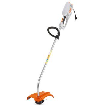 Fse 71 Electric Brush Cutter