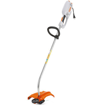 Fse 81 Electric Brush Cutter