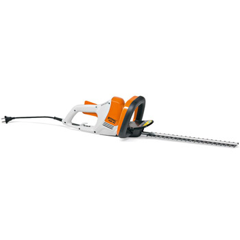 HSE 42 Electric Hedge Trimmer