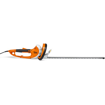 HSE 71 Electric Hedge Trimmer
