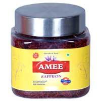Amee Saffron (50 Gram)