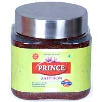Prince Saffron (50 Gram)