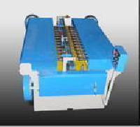 Multi Drilling Machine Manual For Prop