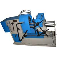Thread Cutting  Machines