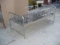 hospital stainless steel furniture